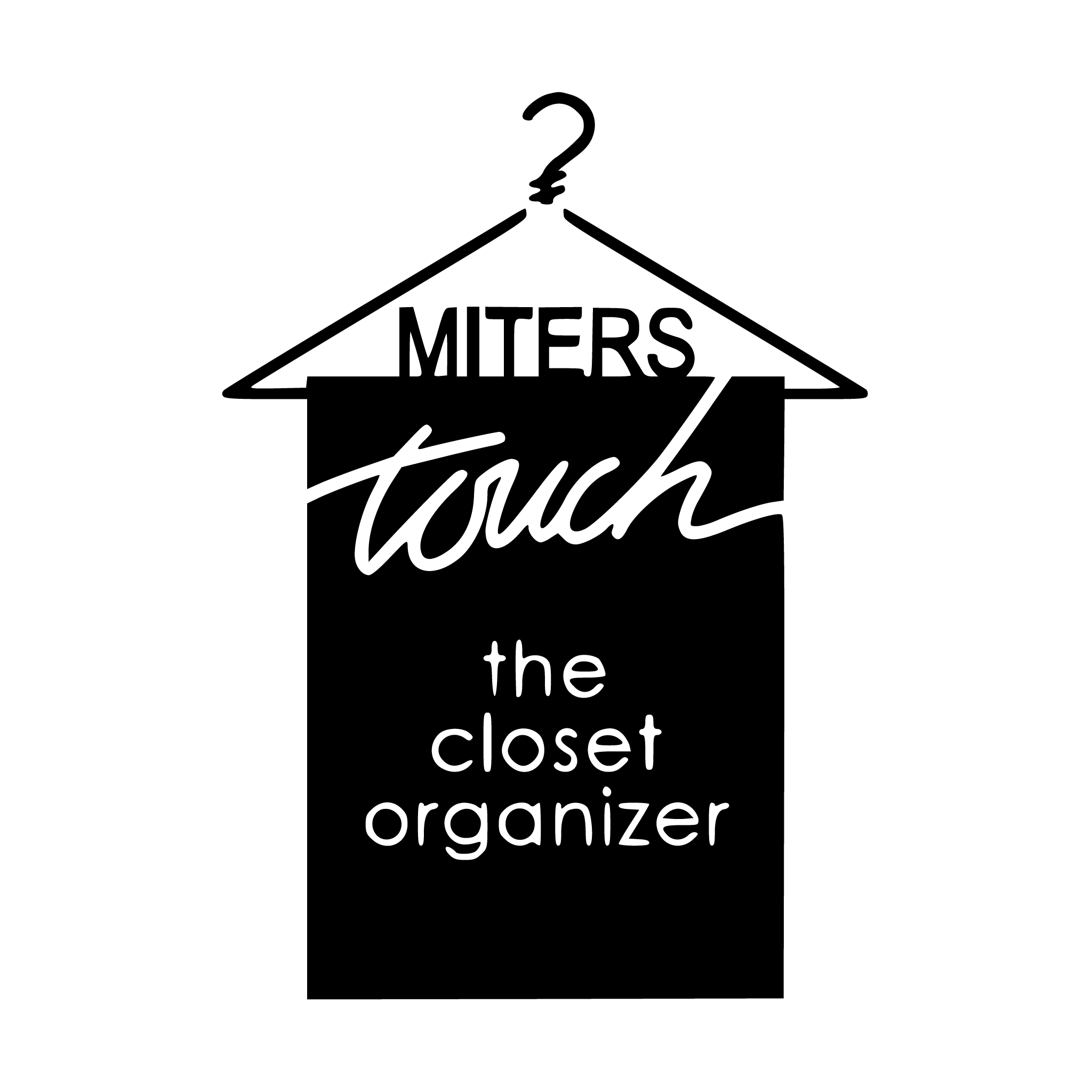 Miters Touch Closet Design Denver, CO